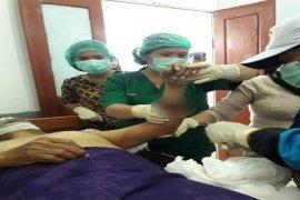 Pdt Yeremia Zanambani tewas ditembak di Hipadipa, Papua