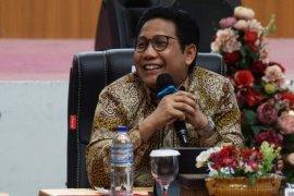 Kunjungi Gorontalo, Mendes-PDTT dorong tercapainya SDGs desa
