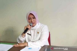 Dinkes Kabupaten Cirebon: Kasus positif COVID-19 bertambah 36 orang