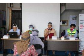 UMKM binaan PT Pama ikuti pelatihan SIstem Jaminan Halal