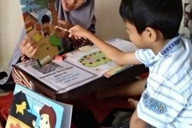 Pembelajaran Adaptif di masa pandemi