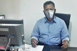 Bandara Sadsuitubun di Malra perketat pengawasan penerapan protokol kesehatan