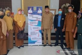 Pemko Banda Aceh gelar sosialisasi Qanun Syariat Islam ke hotel-hotel