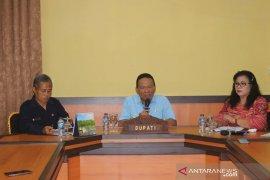Satgas Kupang lakukan tracing kontak erat pasien COVID-19