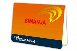 Bupati Asmat Elisa: kantor kas Bank Papua berikan layanan perbankan