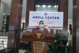 Terpapar sepulang dari Pekanbaru,  warga Sidodadi Pasaman Barat meninggal dunia setelah positif COVID-19