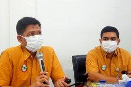 BPJS Kesehatan luncurkan layanan Pandawa, bisa diakses dari rumah dan dimana saja
