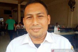GTPP: 27 pasien positif COVID-19 di Aceh Barat sembuh