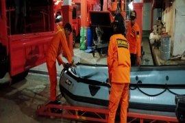 Tim SAR Merauke cari penumpang yang jatuh dari KM Tatamailau