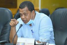 DPRD Bengkalis pertanyakan tindak lanjut pemekaran Kecamatan