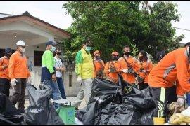 Wali kota: Manfaatkan nilai ekonomis sampah