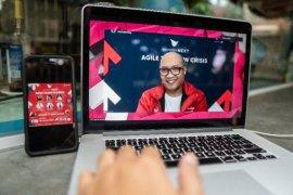 IndonesiaNEXT2020 siap cetak SDM unggul penggerak roda kemajuan bangsa