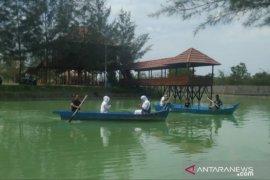 Wisata Tambang Timah Mengangkat Budaya Kehidupan Masyarakat