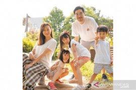 Kiat aman berinternet untuk anak ala YouTuber Kimbab Family