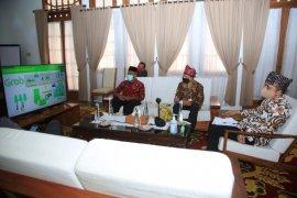 Pemkab Banyuwangi dan Grab Indonesia kolaborasi kembangkan UMKM