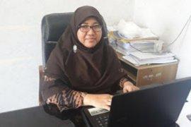 KPU Medan sosialisasikan  DPS Pilkada langsung di kelurahan