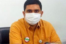 Banyak peserta JKN-KIS di Aceh menunggak iuran selama pandemi COVID-19