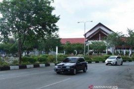 Banda Aceh akan bangun fly over lagi depan kantor Gubernur