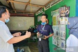 Tinskubator bantu UMKM Babel produksi ikan asin berstandar ekspor