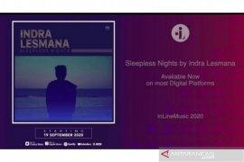 "Indra Lesmana hadirkan jazz bernuansa lo-fi dalam album ""Sleepless Nights"""