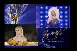 Kemarin, NCT 2020 tambah personel sampai pemenang Emmy 2020