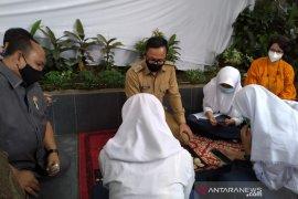Bantu pelajar ikuti PJJ, Pemkot Bogor pasang wifi gratis di 797 RW