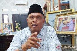 Ahmad Kanedi minta Pilkada ditunda hingga 2021
