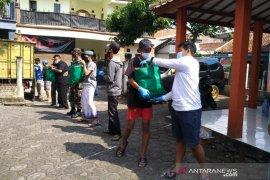 DPRD Garut minta tarik beras jelek dari warga terdampak pandemi COVID-19