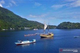 Indonesia akan usulkan Jalur rempah sebagai warisan dunia