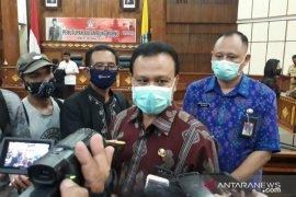 TGPP: 81,36 persen pasien COVID-19 di Bali sembuh