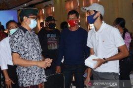 Masyarakat Badung diminta disiplin protokol kesehatan