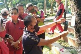 """Pemkab Bangka lucurkan layanan """"Si Intan"""""""