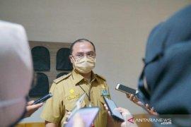 Gubernur Babel minta PAMMI hentikan kontes dangdut