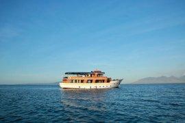 Banyuwangi tawarkan wisata jalur laut menggunakan kapal pesiar mini