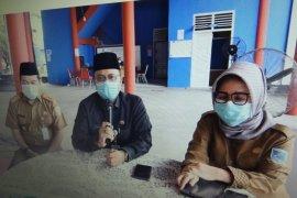 Terkait penanganan jenazah Bian, Maulana tunggu keputusan dari Jakarta