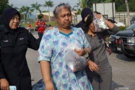 Malaysia bebaskan majikan terdakwa pembunuh Adelina, TKW Indonesia