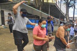 BNN Tangkap Anggota DPRD Kota Palembang Sebagai Bandar Narkoba Page 3 Small