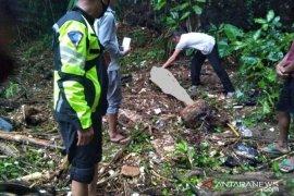 Tim SAR temukan lagi satu jenazah korban banjir bandang Sukabumi
