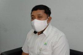 Aktivitas nasabah di Pegadaian Ambon meningkat di pandemi COVID - 19