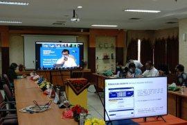 Kanwil DJP Jatim II bebaskan pajak UMKM hingga akhir 2020