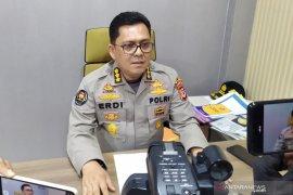 Polisi sebut warga yang hilang saat banjir bandang Sukabumi ditemukan