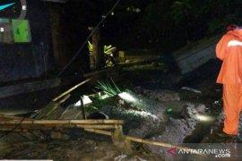 39 bencana di Bogor terjadi akibat curah hujan ekstrem dalam sehari