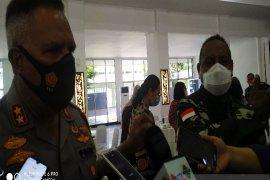 Five armed Papuan criminal groups active in Hipadipa subdistrict