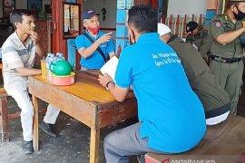 Disperindag Singkawang ungkap penyaluran elpiji subsidi masih bermasalah