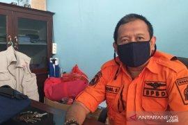 BPBD Belitung imbau waspadai cuaca ekstrem saat peralihan musim
