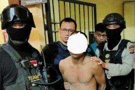 Seorang pria diamuk massa di Aceh Utara. Ini penyebabnya