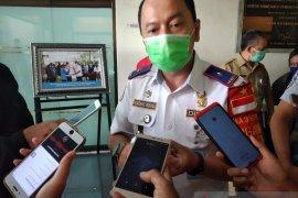 Pemkot Depok usulkan Wisma Makara UI jadi tempat isolasi pasien COVID-19