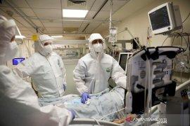 Israel mulai uji coba vaksin COVID-19 ke manusia