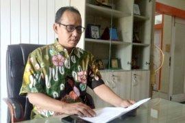 Berkas pendaftaran lengkap KPU tetapkan Cagub Jambi Rabu (23/9)