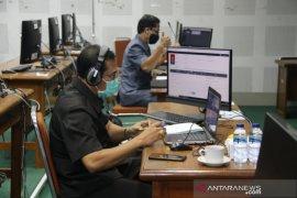 78 peserta ikuti SKB CPNS di Undiksha Singaraja